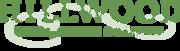 Logo of Hillwood Estate, Museum & Gardens