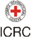 Logo of International Committee of the Red Cross