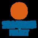 Logo of Sunrise Project