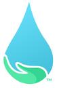Logo de Save the Water™