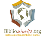Logo of BiblioWorks