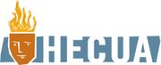 Logo of Higher Education Consortium for Urban Affairs (HECUA)