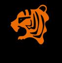 Logo of Tiger Mov