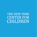 Logo of The New York Center for Children