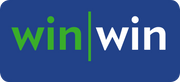 Logo of Win|Win Action