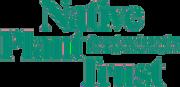 Logo of Native Plant Trust