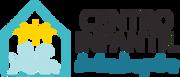 Logo of Centro Infantil de los Angeles