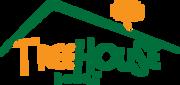 Logo of Tree House Books