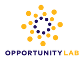 Logo of Opportunity Lab