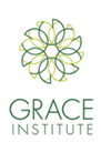Logo of Grace Institute