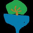 Logo of Little Island