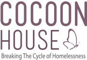 Logo of Cocoon House