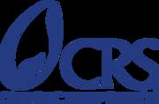 Logo of Catholic Relief Services