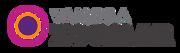 Logo de VAMOSAZOOMAR
