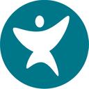 Logo of Vitamin Angels