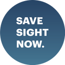 Logo of Save Sight Now