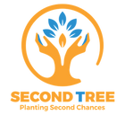 Logo of Second Tree