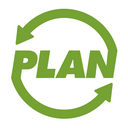 Logo of Post-Landfill Action Network