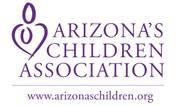 Logo of Arizona's Children Association
