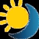 Logo of Pajama Program
