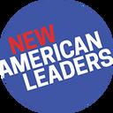 Logo of New American Leaders