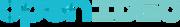 Logo of OpenIDEO