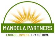 Logo of Mandela Partners
