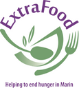 Logo of ExtraFood.org