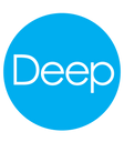 Logo of Deep Center
