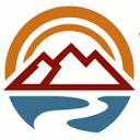 Logo of Western Resource Advocates