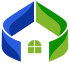 Logo of Realty Sage