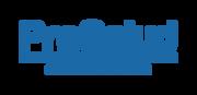 Logo de Fundación ProSalud