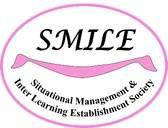 Logo of SMILE Society