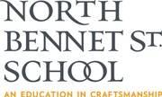 Logo of North Bennet Street School
