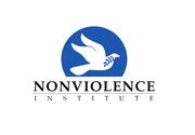 Logo de Nonviolence Institute