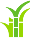 Logo of Bonsucro