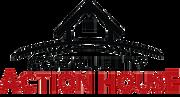 Logo of Community Action House