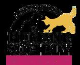 Logo de St. Augustine Humane Society