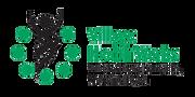 Logo of Village Health Works