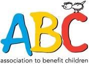 Logo of Association to Benefit Children