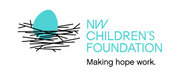 Logo of NW Children's Foundation