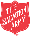 Logo de The Salvation Army of Lee, Hendry and Glades County
