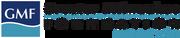 Logo of Greater Milwaukee Foundation