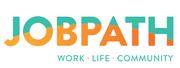 Logo of Job Path, Inc.