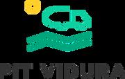 Logo of Pit Vidura