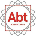 Logo of Abt Associates