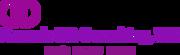 Logo of Pinnacle HR Consulting, LLC