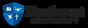 Logo of Northwest University - College of Social and Behavioral Sciences