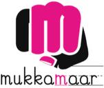 Logo of Mukkamaar.org