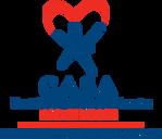 Logo of Boston CASA, Inc.